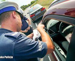 Nowe stawki mandatów dla kierowców. Będzie trzeba słono płacić