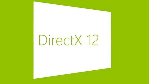 Microsoft przenosi DirectX 12 na Windowsa 7. No tak jakby