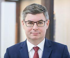 """KRRiT odpowiada rzecznikowi PO. Zaskarżył materiał """"Wiadomości"""""""