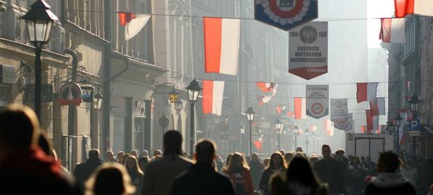 12 listopada Polacy będą mieli dzień wolny - to rekompensata za 11 listopada w niedzielę