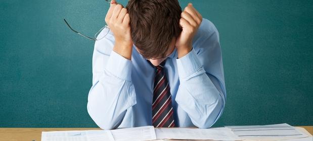 Upadłość konsumencka to sposób na umorzenie długów osoby, która nie prowadzi działalności