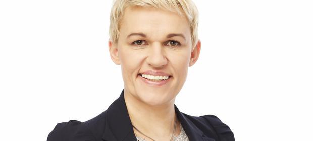 Ewa Wernerowicz, dotychczasowa dyrektor zarządzająca ds. operacyjnych w Vivus Finance, zostanie nowym prezesem firmy