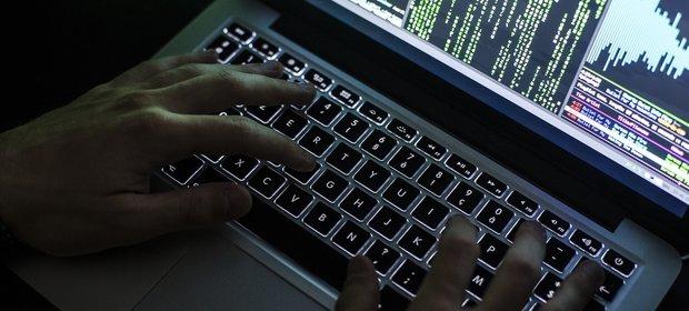 Co piąta duża firma w Polsce nie zatrudnia specjalisty od cyberbezpieczeństwa