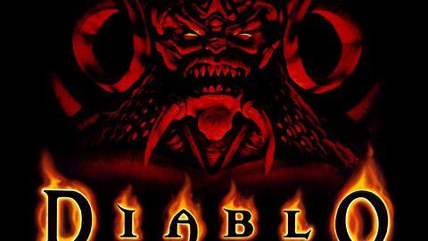 W Diablo można zagrać dzięki przeglądarce
