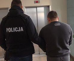 Zabrze (Śląskie). Zajrzeli do zamrażalnika. Mężczyźnie grozi 12 lat więzienia