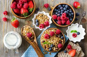 Dieta dla grupy krwi 0 - właściwości, wady i zalety, jadłospis, przepisy