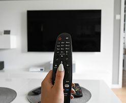 Abonament RTV 2020. Ile wynoszą nowe stawki? Kto nie musi płacić?