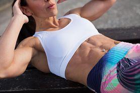 Ćwiczenia na brzuch – rodzaje i prawidłowe wykonanie
