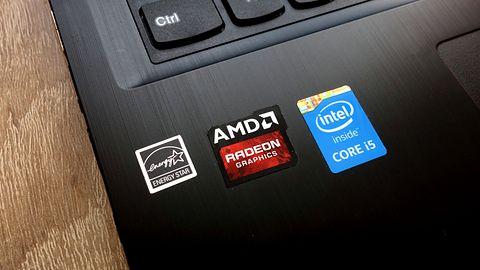 Intel przeportował kompilator AMD na swój sprzęt i zyskał 10 proc. wydajności