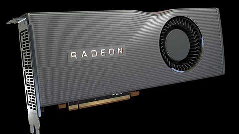 AMD uczy się na błędach. Navi to nie Vega – jest genialne w swej prostocie (opis architektury)