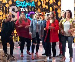 """""""Szansa na Sukces. Opole 2020"""". Kto wygrał 10. odcinek?"""