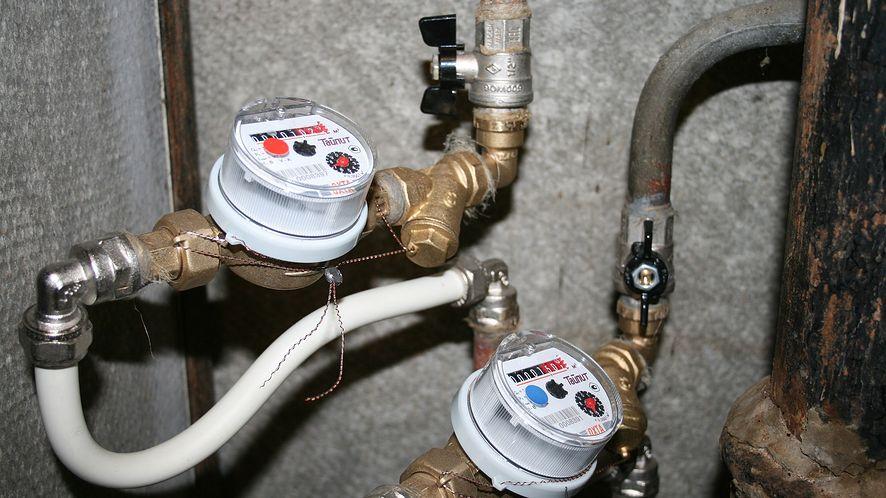 Popularne w Polsce moduły radiowe do liczników wody łatwo przeprogramować