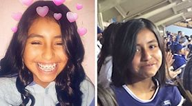 13-latka popełniła samobójstwo, ponieważ była dręczona przez rówieśników. Zostawiła rodzicom wiadomość