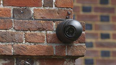 """""""Wyciek obrazu"""" z kamer Eufy. Użytkownicy widzą podgląd z cudzych mieszkań - Użytkownicy kamer Eufy zgłaszają nieprawidłowości w działaniu systemu"""
