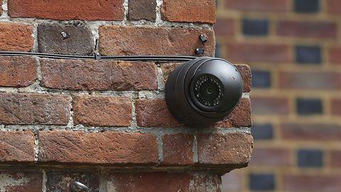 """""""Wyciek obrazu"""" z kamer Eufy. Użytkownicy widzą podgląd z cudzych mieszkań"""