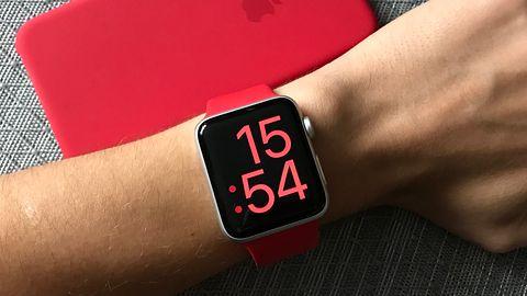 Apple Watch 4 – najlepsza funkcja to wykrywanie upadku. Przekonał się o tym jeden z użytkowników