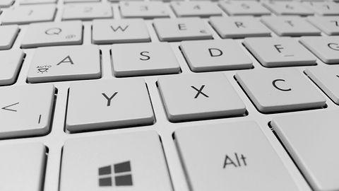 Specjalny Windows 10 dla rządu Niemiec ma zapewnić należytą ochronę danych