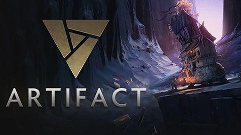Artifact od Valve okazuje się grą dla wąskiego grona odbiorców