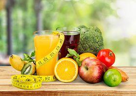 Jak schudnąć – dieta Whole30, produkty wskazane, zasady