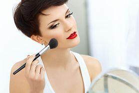 Jak zrobić perfekcyjny makijaż?