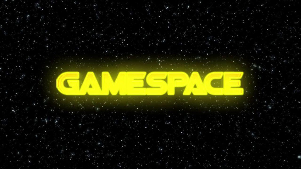 GameSpace, czyli kolejna próba stworzenia telewizyjnego programu o grach wideo