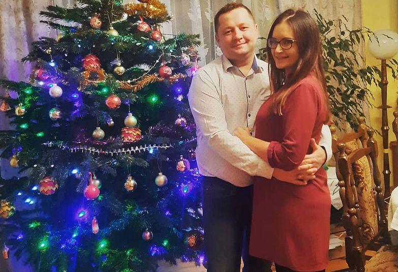 """Gwiazda programu """"Rolnik szuka żony"""" jest w ciąży. """"Nie mogę się doczekać"""""""