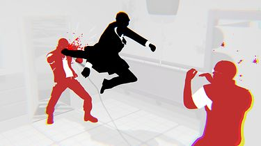 Fights In Tight Spaces – nieślubne dziecko Slay the Spire i Superhot