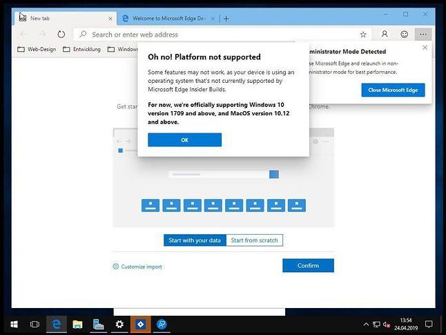 WindowsUnited.de