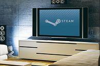 Valve nie zamierza wchodzić na rynek konsol. Steambox to nieporozumienie