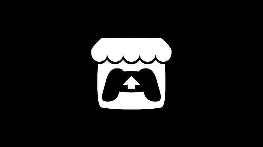 742 gry, 564 deweloperów i ponad 2 miliony dolarów zebrane w ciągu 3 dni – w taki sposób Itch.io dołącza do walki z rasizmem