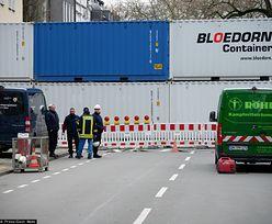 Niemcy: Trwa masowa ewakuacja. Znaleziono cztery bomby