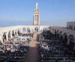 Beatyfikacja 19 męczenników w Oranie