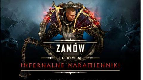 Nie masz języka polskiego na Xboksie One? Nie kupuj Diablo 3 po polsku!