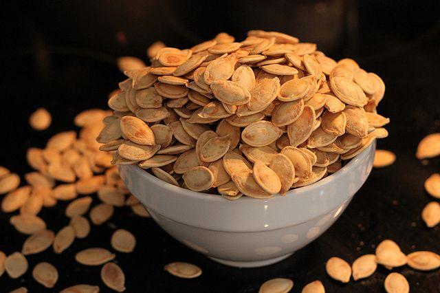 Suplementy diety zawierające witaminy z grupy B