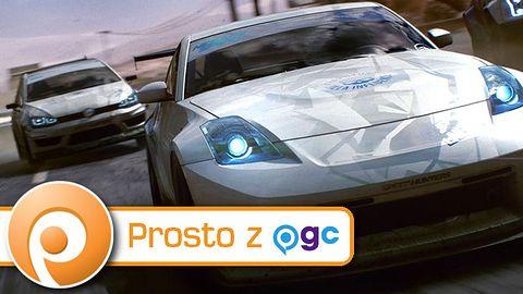 Need for Speed Payback - niezbyt szybcy, trochę wściekli