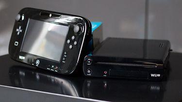 Długo wyczekiwana śmierć Wii U