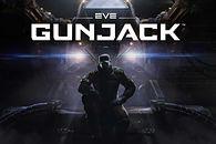 EVE: Gunjack to kolejny kuzyn EVE Online w VR
