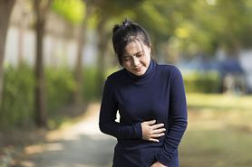 Przez żołądek do wątroby. Co warto spożywać aby wspomóc regenerację wątroby?