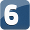 6obcy icon