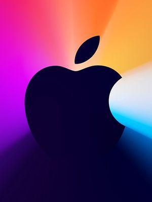 Konferencja Apple: ARM, MacBooki i... Mak Mini. Polskie ceny! [RELACJA LIVE]