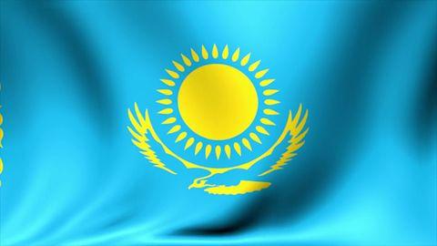 Kazachstan idzie na całość. Zero prywatności i wojna z ideą HTTPS/TLS