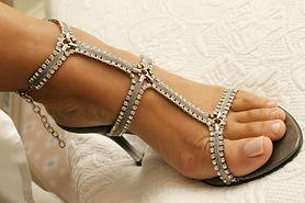 Buty za mniej niż 100 złotych, które wyglądają na bardzo drogie