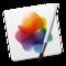Pixelmator Pro icon
