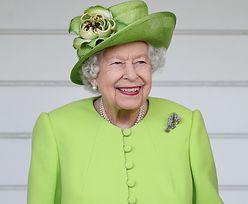 Królowa Elżbieta ma polskie korzenie. Kto jest jej krewnym? Niesamowite