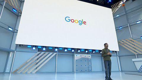 Google I/O: sztuczna inteligencja zmieni usługi, z których korzystają miliony
