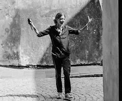 Maria Skąpska nie żyje. Pracowała przy wielu filmach i serialach