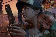 The Walking Dead: The Final Season - jak zakończyć w dobrym stylu