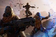 Czy Outriders zadziała dobrze na PS4 i Xbox One? Twórcy zapewniają, że tak - Outriders