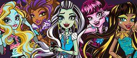 Inny znaczy wyjątkowy - najnowszy film Monster High uczy akceptacji dla odmienności