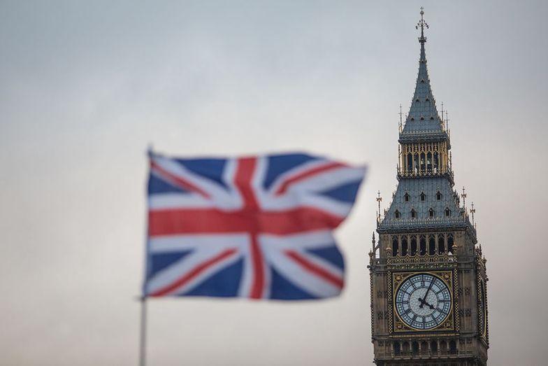 Wybory za granicą. Trzaskowski wygrywa w Wielkiej Brytanii, Duda dopiero trzeci
